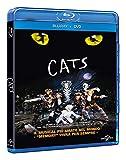Cats - Edizione Blu-Ray + Dvd (Limited Edition) (2 Blu Ray)