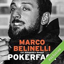 Pokerface: Da San Giovanni in Persiceto al titolo NBA