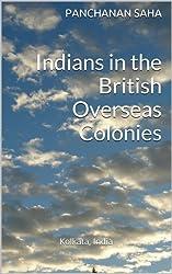 Indians in the British Overseas Colonies