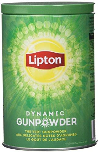 lipton-gunpowder-en-vrac-100-g-lot-de-3
