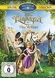 Rapunzel Neu verföhnt kostenlos online stream