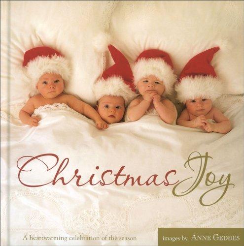 Christmas Joy: A Heartwarming Celebration of the Season