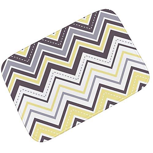Klein Ball Teppich-Weiche Hochflor Teppich Für Wohnzimmer Europäischen Hause Warme Plüsch Boden Teppiche Flauschigen Matten Kinderzimmer Wohnzimmer Mats50X80CM Maxi Grip Slip