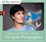 Eltern family Lieblingsmärchen – Die kleine Meerjungfrau