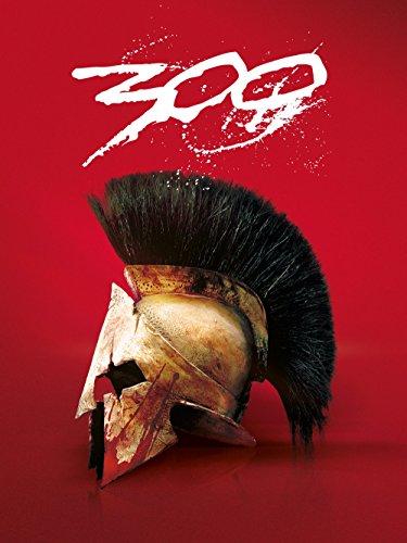 (Den Film 300 Von Leonidas)