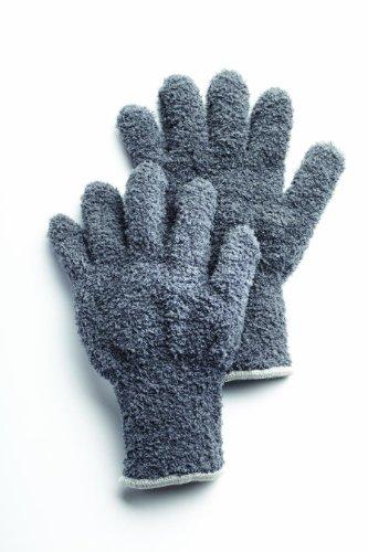 restor-it-1-par-guantes-de-microfibra-para-automoviles-y-trucks-charcoal-otros-multicolor