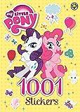 51k41MTSACL. SL160  BEST BUY UK #11001 Stickers (My Little Pony) price Reviews uk