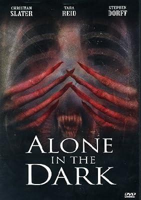 Alone In The Dark(2 DVD s.e.) [IT Import]