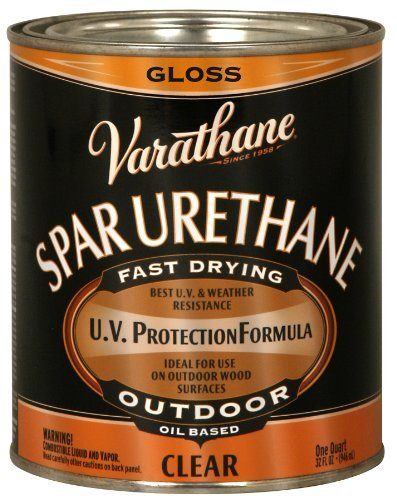 rust-oleum-varathane-9241h-1-quart-classic-clear-oil-based-outdoor-spar-urethane-gloss-finish-by-rus