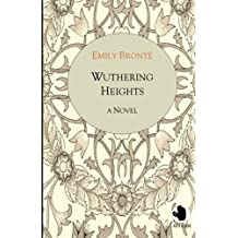 Wuthering Heights (ApeBook Classics; engl.) (Victorian Writers)