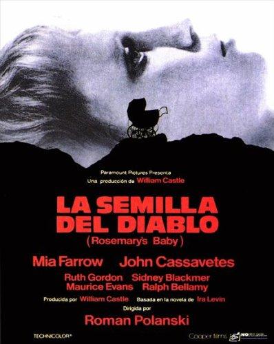 rosemary-s-baby-poster-movie-spanish-27-x-40-pollici-69-cm-x-102-cm-mia-farrow-john-cassavetes-ruth-