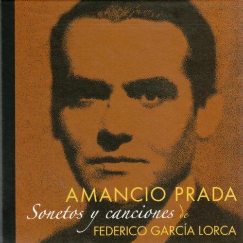 Sonetos Y Canciones de F.Garci