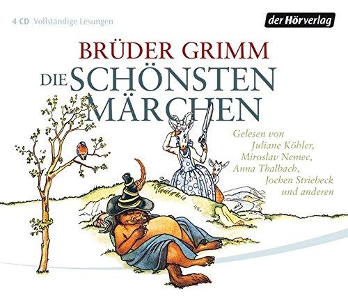 Grimm Märchen Bestseller