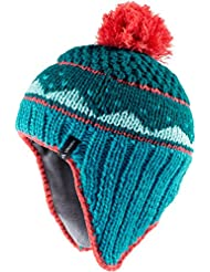 VAUDE Mütze Knitted Cap IV