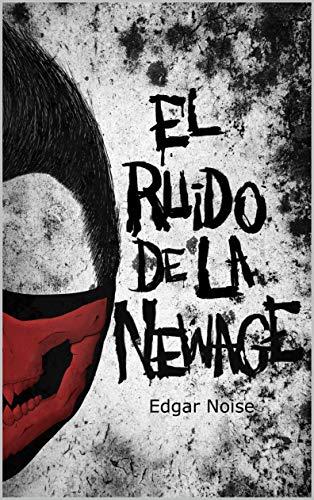 El ruido de la Newage por Edgar Noise