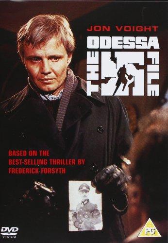 the-odessa-file-reino-unido-dvd