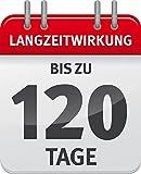 WOLF-Garten Rasen-Langzeitdünger »Premium« 120 Tage  LE 450; 3830045 -