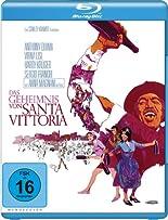 Das Geheimnis von Santa Vittoria (Blu-ray) hier kaufen