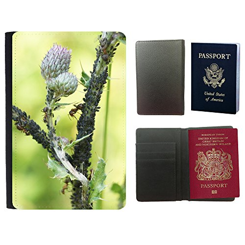hello-mobile-hot-style-pu-leather-travel-passport-wallet-case-cover-m00136782-aphids-thistle-lice-in