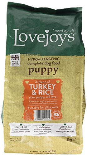 lovejoys-hypoallergenic-puppy-turkey-and-rice-dog-food-2-kg