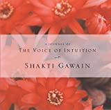 The Voice of Intuition Journal (The Voice of Inspiration Series)