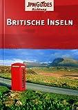 ISBN 2884528156