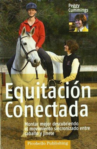 Equitacion conectada por Perry Cummings