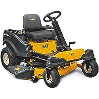 Cub Cadet - Tractor Giro 0 XZ2127