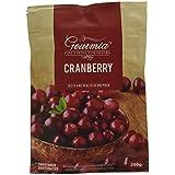 Gourmia Dried Cranberries, 200g
