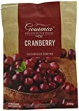 Best Dried Cranberries - Gourmia Dried Cranberries, 200g Review