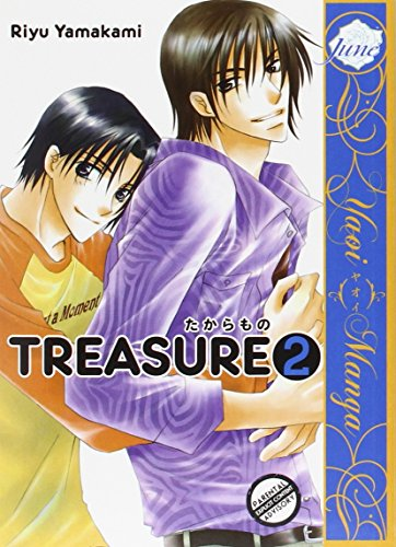 treasure-volume-2-yaoi-treasure-gn-digital-manga-distribution