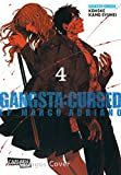 Gangsta:Cursed. - EP_Marco Adriano 4: Tod allen Twilights