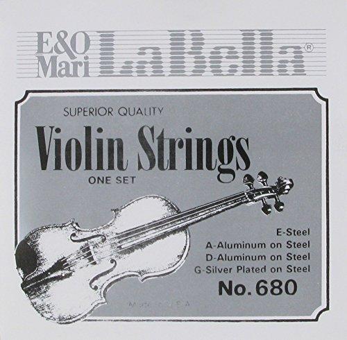 Labella L680 - 4/4