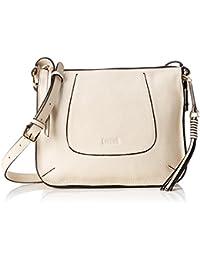 Womens Adelia Handbag Cinque