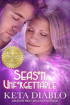 Season, Unforgettable by [Diablo, Keta]