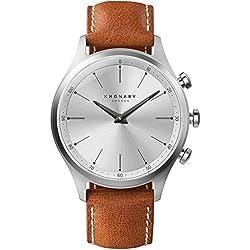 Kronaby Sekel relojes unisex A1000-3125
