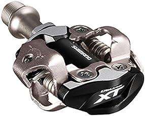 Shimano Klickpedale Deore XT PD-M 8000 SPD