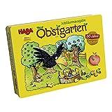 Haba 302278 Obstgarten - 30 Jahre, Jubiläumsausgabe