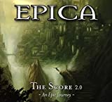The score 2.0 - an epic journey