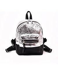 16cf146be969e Leder-Mode-Rindleder-Handtasche Elegante Retro-Handtasche Schultertasche  Damenhandtasche Zwei Schichten Leder