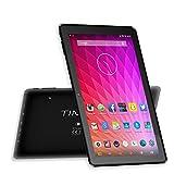 Tablet Pc Con Puertos Hdmi - Best Reviews Guide