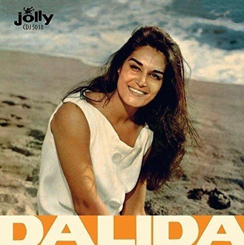 Preisvergleich Produktbild The Jolly Years 1959-1962 [Vinyl LP]