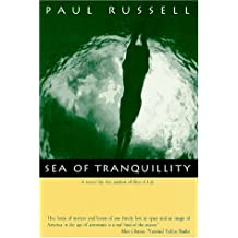 Sea of Tranquility by Paul Russell (1996-03-18)