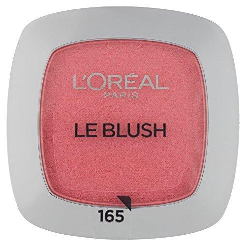 L'Oréal Make Up Designer Paris Accord Parfait il Blush, 165 Rose Bonne