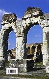 Image de La terra nera degli antichi campani. Guida archeologica della provincia di Caserta