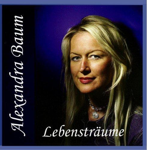 traeum-von-griechenland-by-alexandra-baum