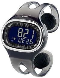 Nike Reloj - Mujer - WR0137-095
