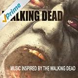 Walking Dead - Music Inspired by the Walking Dead
