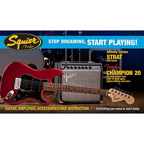 fender-squier-affinity-strat-hss-pack-i-candy-apple-frontman-15g