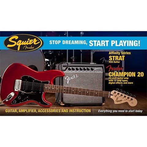 squier-affinity-strat-hss-fm15g-amp-car-set-chitarra-elettrica